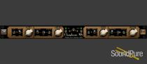 Kush Audio Clariphonic MS Parallel EQ & Mid/Side Matrix