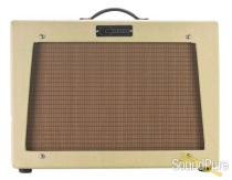 Carr Amplifiers Rambler 2x10 Blonde Combo Amp - Used