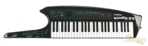 Roland AX-Synth in Black Sparkle with Hard Case - Used