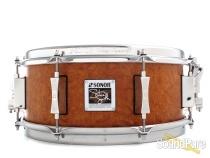 Sonor Steve Smith Signature 40th Anniversary Snare Drum