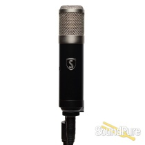 Soundelux USA U99 Large Diaphragm Tube Microphone