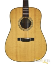 Eastman E8D Sitka/Rosewood Acoustic Guitar #10855162
