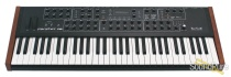 Dave Smith Instruments Prophet '08 Keyboard