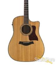 Taylor 610 CEAB #990831136 - Used