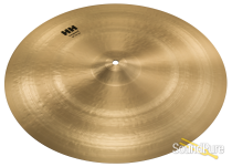 "Sabian 18"" HH Vanguard Crash Cymbal Demo/Open Box"