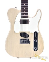 Anderson T Classic Trans Blonde #04-20-17N