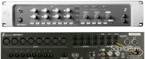 Avid 003 Rack + Factory Recording Interface