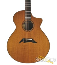 Breedlove Ed Gerhard Acoustic #97-210 - Used