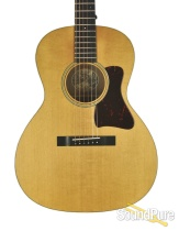 Collings C10 Sitka/Walnut Acoustic Guitar #21631 - Used