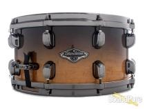 Tama 6.5x14 Starclassic Performer B/B Snare Drum-Stout Fade