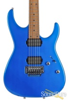 Anderson Angel Player Candy Blue HH Electric #11-13-17P