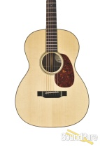 Bourgeois OMS Country Boy Acoustic Guitar #7751