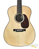 Bourgeois JOMT Vintage Addy/Indian Rosewood Acoustic #7753