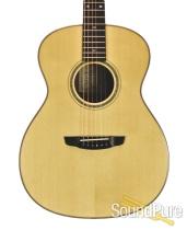 Goodall RGC Acoustic Guitar #6440