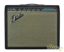 Fender '69-'70 Princeton Reverb Amplifier - Used