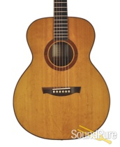 Flammang LGC58 Acoustic #060 - Used