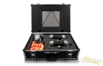 AEA R92 Dual Ribbon Mic Kit & TRP Preamp Summer Package