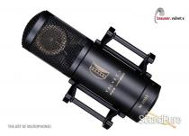 Brauner Valvet X Pure Cardioid Microphone