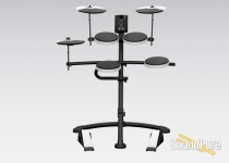 Roland TD-1K V-Drums Electronic Drum Set