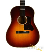 Santa Cruz RS Model Acoustic Guitar #7247