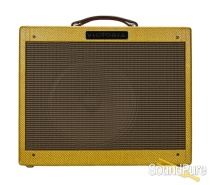 Victoria Amps 5112 5W 1x12 Combo Amp - Used