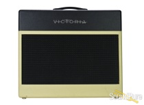 Victoria Amps Silver Sonic 20W 1x12 Combo Amp - Used
