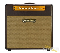 Quidley 22 1x12 Combo Amp - Used
