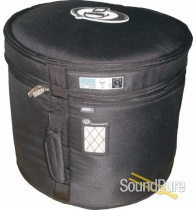 Protection Racket 16x14 Floor Tom Padded Drum Case