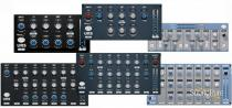 URS Classic Console ANS EQ Bundle (Native)
