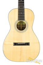 Eastman E10P Acoustic Guitar #15555160