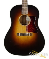 Bourgeois Slope D Addy/Mahogany Acoustic #7791