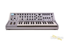Moog Music Subsequent 37 CV