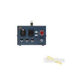 BAE 1073 DMP Single Channel Desktop Mic Preamp