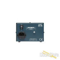 BAE 24v Power Supply for Rackmount Units