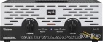 SPL Cabulator - Cabinet Simulator, Power Soak, D.I.