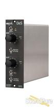 SPL DeS - 500 Series Dual Band De-Esser