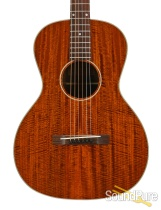 Eastman E10OO-M Mahogany Acoustic Guitar #13575578