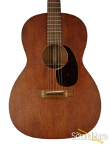 Martin 000-15SM Mahogany Acoustic #1830736 - Used