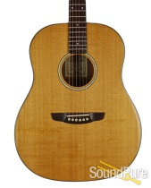 Goodall Standard AMhs Acoustic #1678 - Used