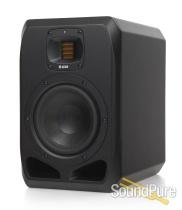ADAM Audio S2V Active Studio Monitor Pair