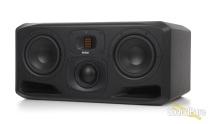 ADAM Audio S3H Active Studio Monitor Pair