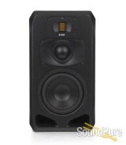 ADAM Audio S3V Active Studio Monitor Pair