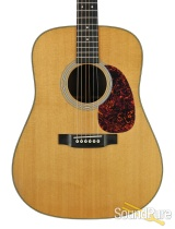 Martin HD-28  Acoustic Guitar  #1303185 - Used