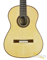 Kenny Hill Performance Model Acoustic #3905 - Used