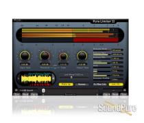 *On Sale!* FLUX Pure Limiter v3
