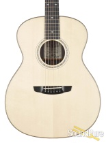 Goodall Rosewood Grand Concert Acoustic #RGC6604