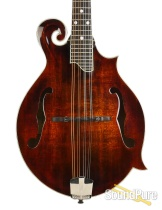 Eastman MD515 Classic F Style Mandolin #11246027 - Used