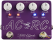 19543-xotic-effects-usa-ac-rc-oz-boost-overdrive-effect-pedal-15e33aa4517-3c.png