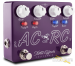 19543-xotic-effects-usa-ac-rc-oz-boost-overdrive-effect-pedal-15e33aa4709-5a.png