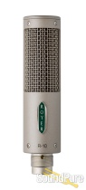 Royer Labs R-10 Ribbon Microphone